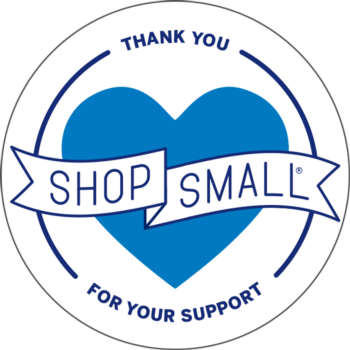 Shop Small 2019