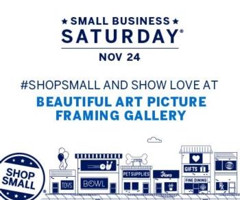 ShopSmallSmallBusiness2Custom-Social-Post-Image-V21.jpg(Md:350x292)
