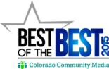 Voted 2015 Best of the Best